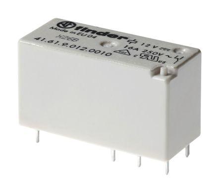 relay-finder-series-41