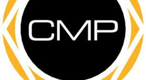 Logo hãng cmp