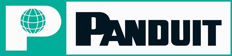 Logo hãng Panduit Việt Nam
