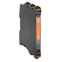 Bộ chuyển đổi tín hiệu ACT20P-CI-2CO-P