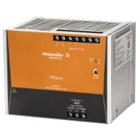 Bộ nguồn pro eco3 960w 24v 40a