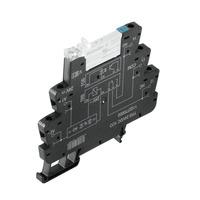 Relay TRZ 24 VDC 1 CO
